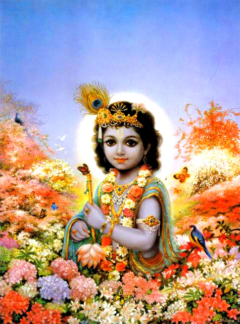097-02-krishna-initial-form-of-god.jpg